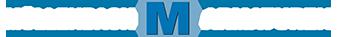 Müllenbach Logo