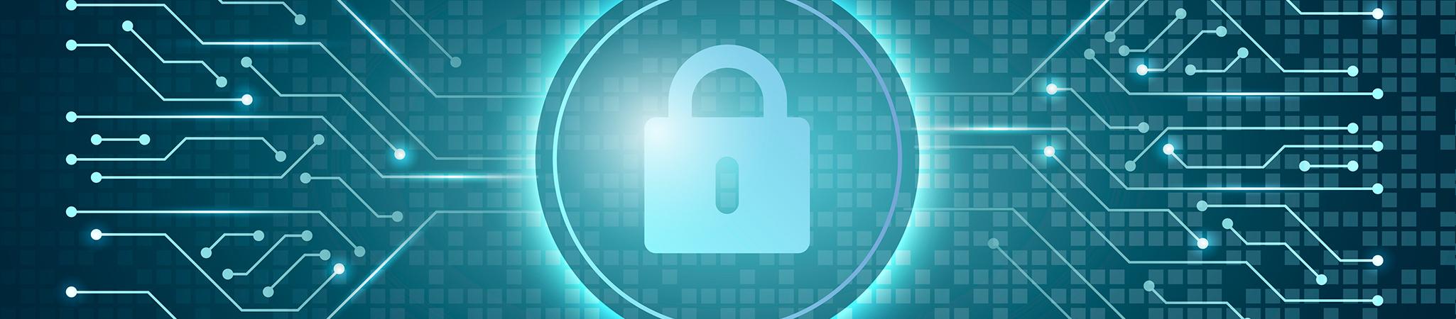 Header Datenschutz