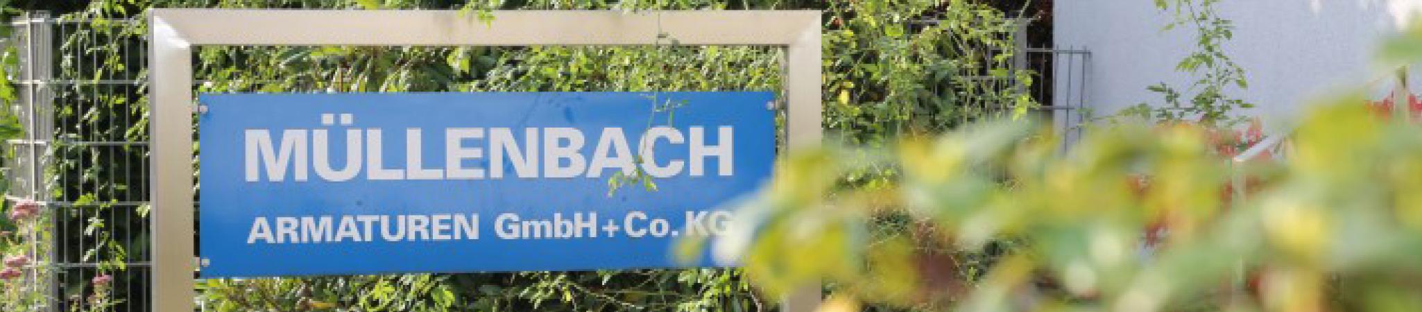 Header Müllenbach Unternehmen